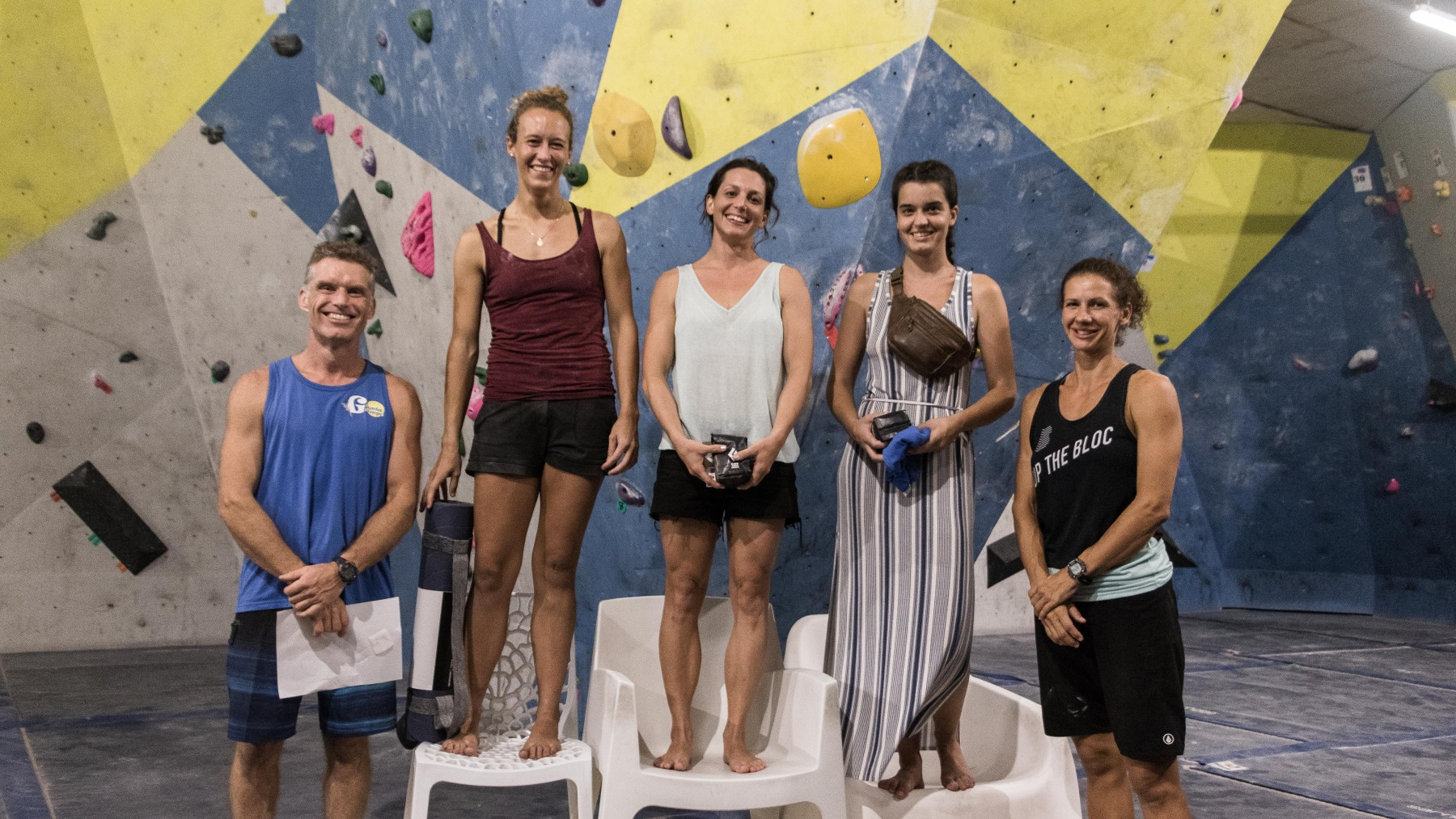 comp-adulte-podium-femmes